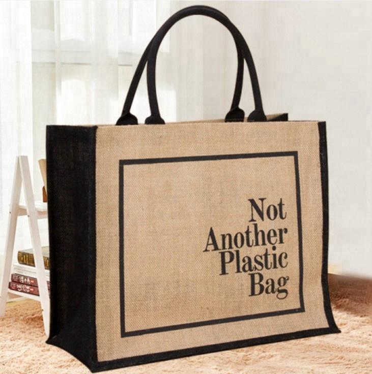 China jute wine tote bags wholesale 🇨🇳 - Alibaba