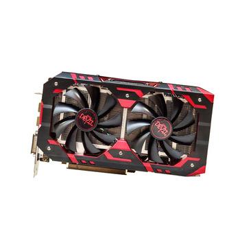 Classical Sapphire Amd Radeon Rx 580 8gb Nitro+ Vga Card Gpu For Mining Eth  Zec Xmr - Buy Sapphire Radeon Rx 580 8gb Nitro+,Vga Card Gpu Rx580 8gb,Vga