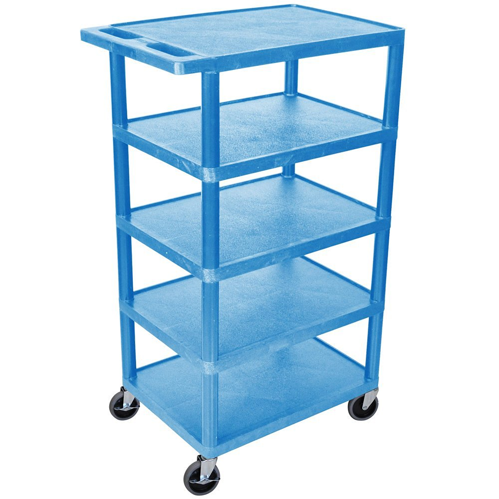 Cheap Blue Utility Cart, find Blue Utility Cart deals on line at ...
