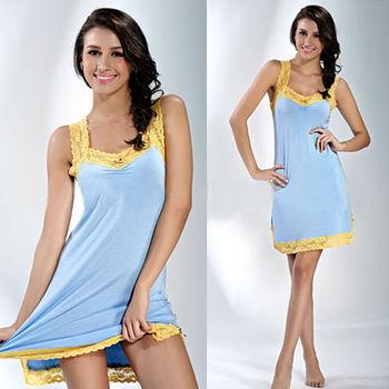59cce741ed Hot-sale Sexy Night Dress Party Dress Australia Markets - Buy Night ...