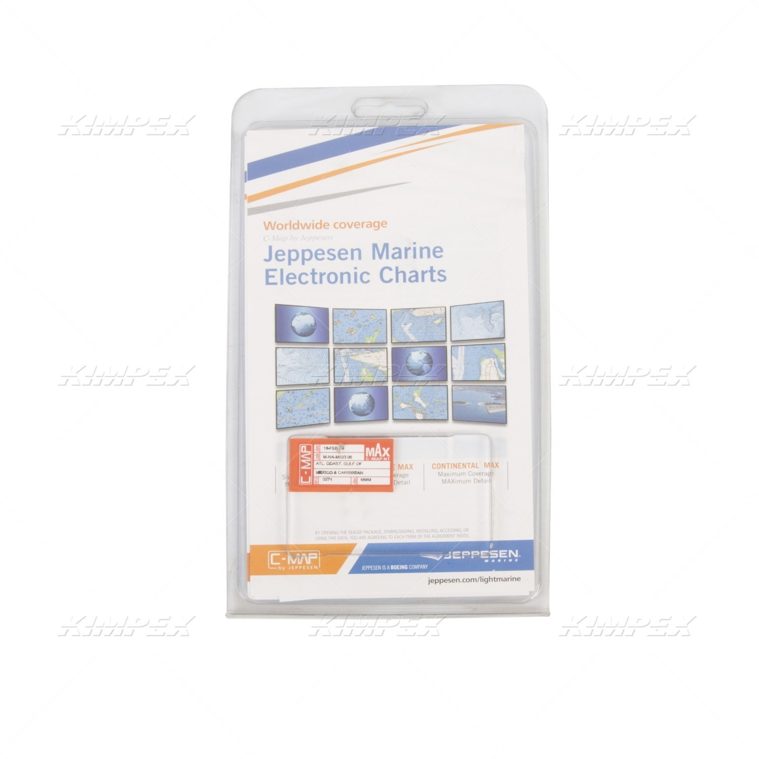 Cheap C Map Max, find C Map Max deals on line at Alibaba.com on