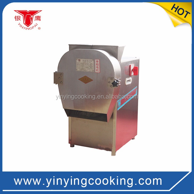 YinYing CHD-40 potato slicer