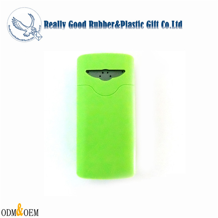 external battery charger 5600mah mobile power bank for tiger brand