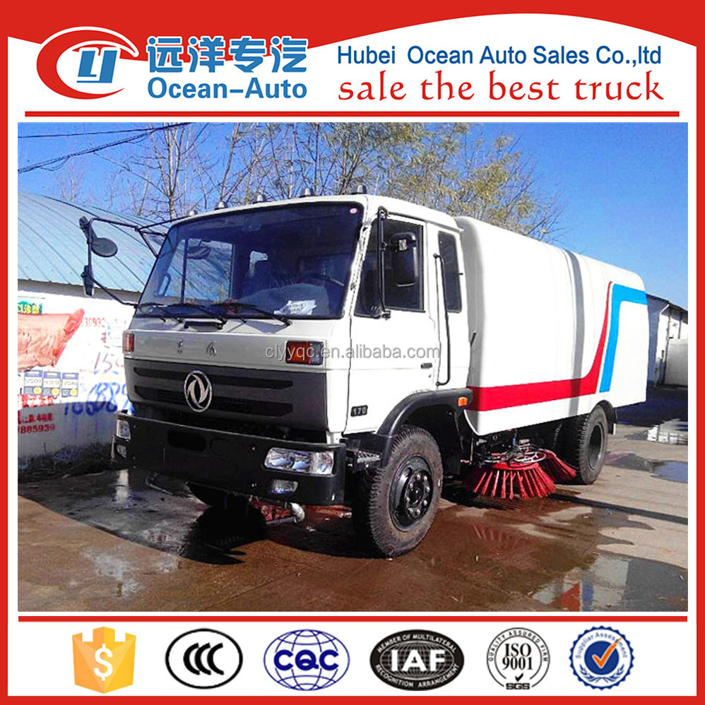 Price of road sweeper truck price of road sweeper truck suppliers and manufacturers at alibaba com