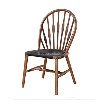 Pleasing Hotsale Restaurant Furniture Giron Iron Leather Dining Chair Protective Cover For Dining Room Chair Sih8013 View Giron Iron Leather Dining Bralicious Painted Fabric Chair Ideas Braliciousco