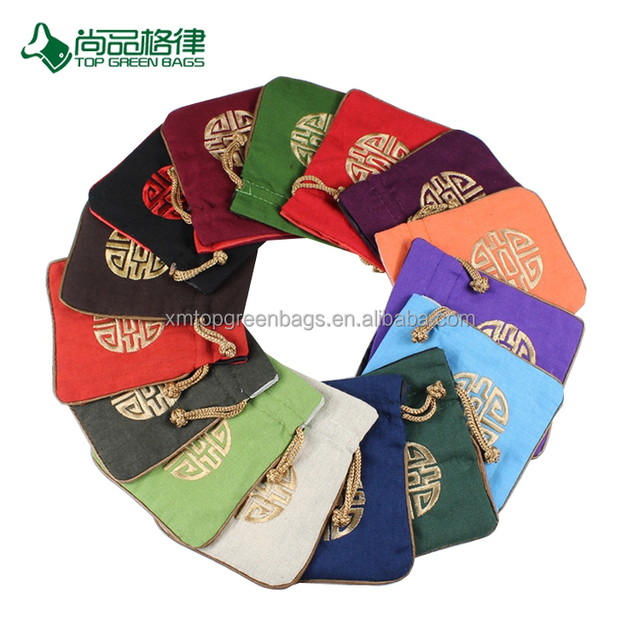 Buy Cheap China Embroidery Small Bag Products Find China Embroidery