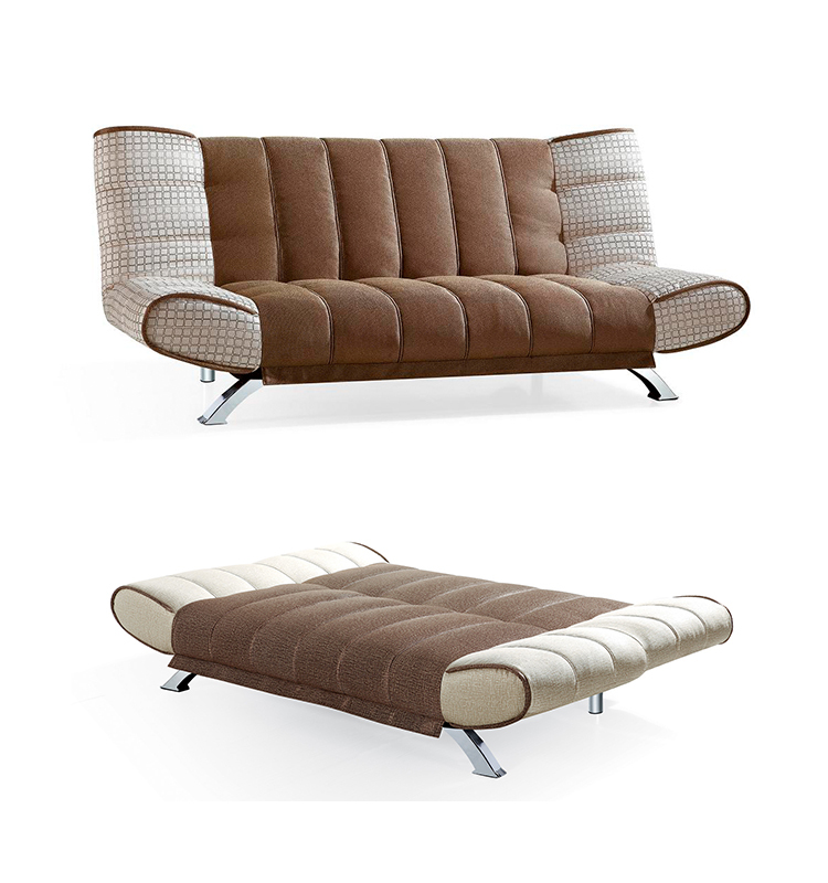 Mini sofa bed cool mini sofa bed with ealing couches for for Sofa bed ikea malaysia