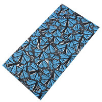 Moisture wicking bandana for riding ,hiking,fishing,running with professional design
