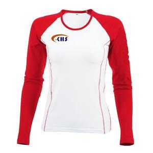 Promo T Shirt Ladies