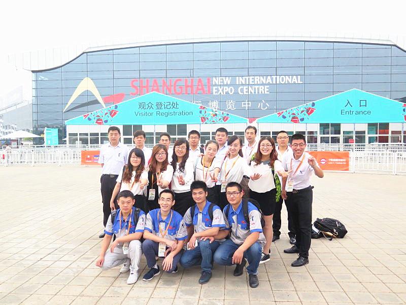China Laser Cutting Machine,China Supplier Jq Laser Co2 Jq1390 ...