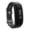2016 bluetooth fitness tracker band smart bracelet heart rate monitor fit bit wristband pedometer for android ios