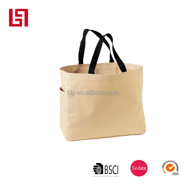 buy cheap china high quality canvas tote bags products find china