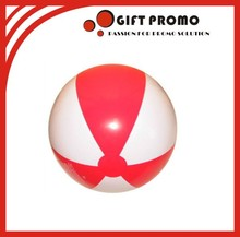 Popular Combined Colour Beach Ball