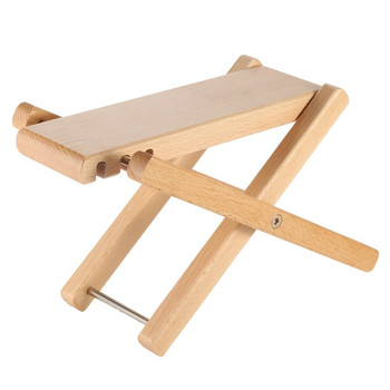 Awesome Bamboo Folding Toilet Stool Adjustable Foot Step Stool Buy Bamboo Folding Toilet Stool Adjustable Foot Step Stool Bamboo Toilet Stool Product On Squirreltailoven Fun Painted Chair Ideas Images Squirreltailovenorg