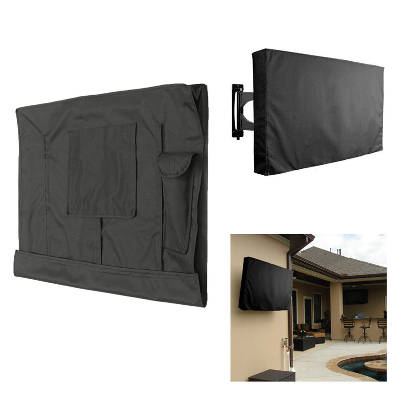 Popular Outdoor Tv Covers-Buy Cheap Outdoor Tv Covers lots