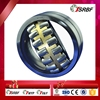22211 Spherical Roller Bearings made in China