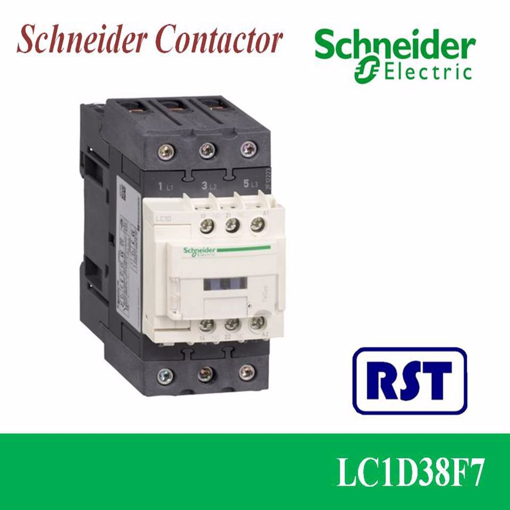 Lc1 D1810 Ac Contactor Telemecanique Wiring Suppliers And Manufacturers At