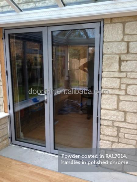 Exterior French Door Glass Inserts For Sale - Buy French Door ...