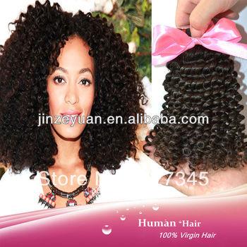 Cheap remy virgin malaysian human kinky curly hair weft bonding cheap remy virgin malaysian human kinky curly hair weft bonding hair extension pmusecretfo Gallery