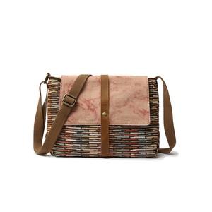 127fde7dc1 China boho sling bag wholesale 🇨🇳 - Alibaba