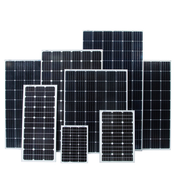 Cheap Solar Panels >> China Cheap Price Jinko Solar Cells Solar Panel 300w 330w 250w 500w 360w 24v Solar Panels 220v 12v Outdoor Home Panel Solar 200w Buy Solar
