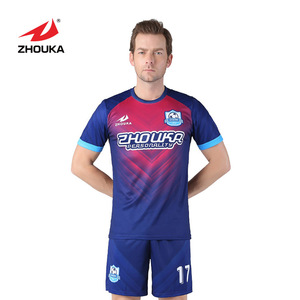 Cheap soccer custom jerseys custom design all size uniforms football soccer football jersey soccer shorts wholesale