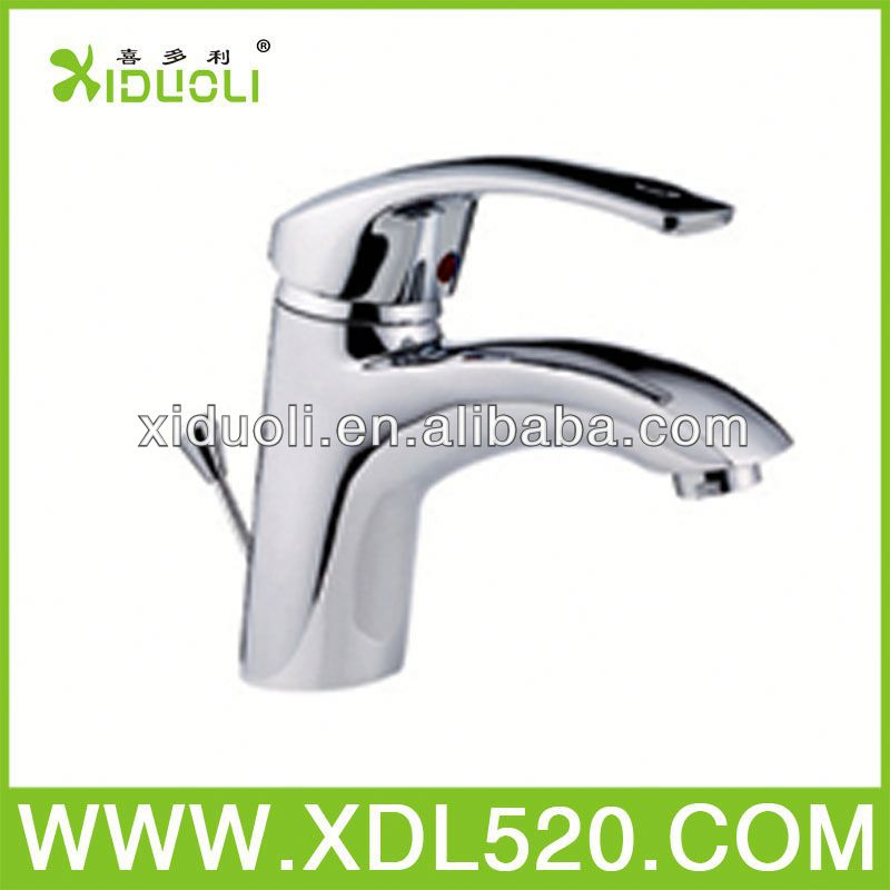China Usa Faucet, China Usa Faucet Manufacturers and Suppliers on ...