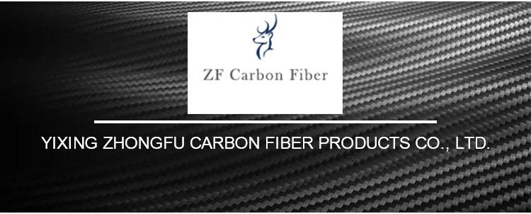Высокое качество 0,5 мм-25 мм диаметр углеродного волокна стержень твердого углеродного волокна стержень