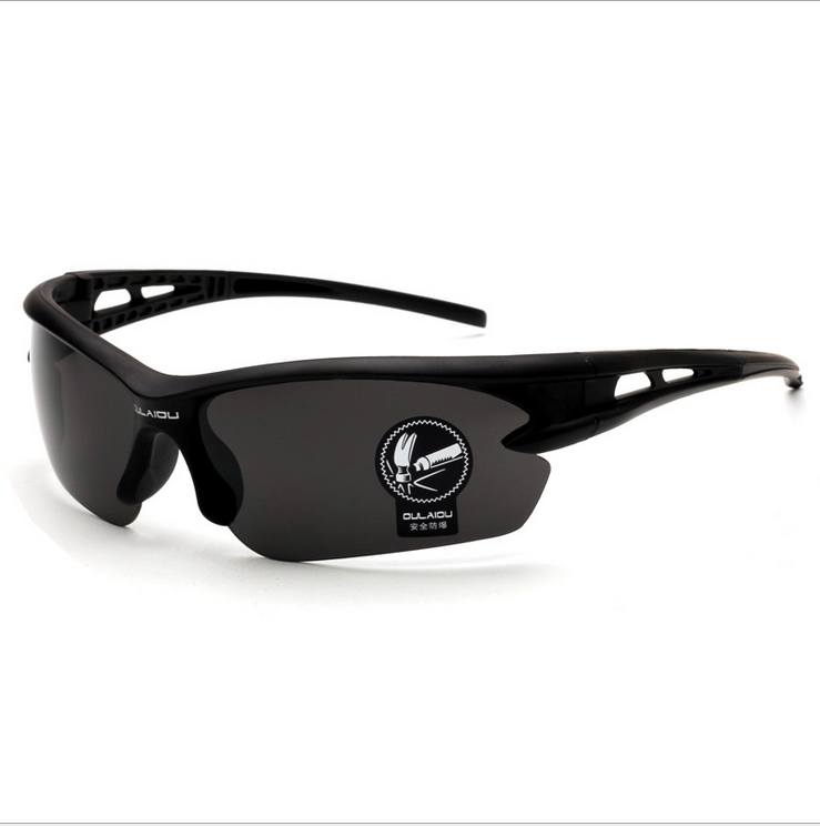1d4b05e515 RockBros Polarized Cycling Sun Glasses Outdoor Sports Bicycle Glasses Bike  Sunglasses