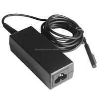 USB Charger Power USB Port 12V 2.58A Adapter Universal AC DC Adapter