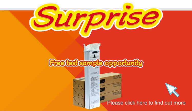Presa di fabbrica di alta qualità HC5500 inchiostro S-4670/4671/4672/4673 inchiostro per risos ComColors ORPHISs stampante