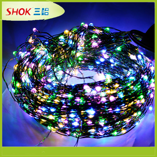 Christmas Light Bulb Covers, Christmas Light Bulb Covers Suppliers ...