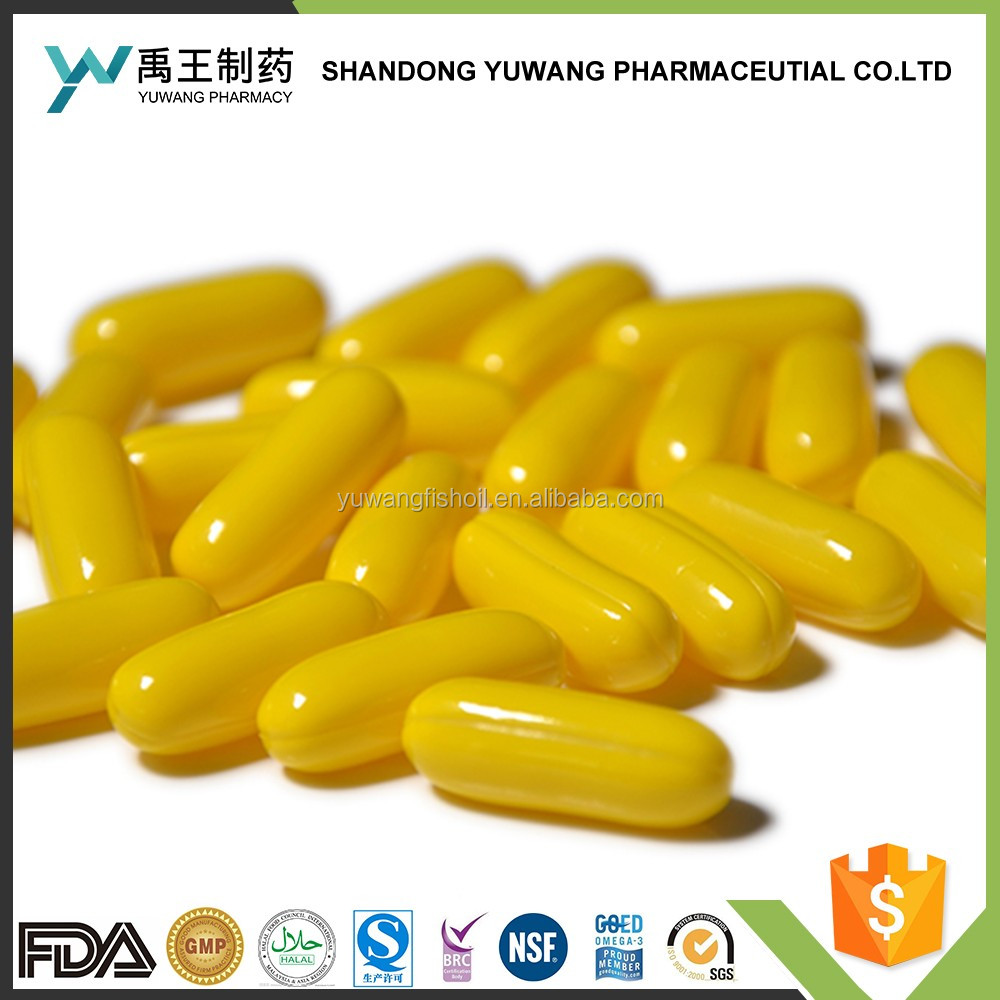 Wholesale China Import Health And Beauty Products Soft Capsule