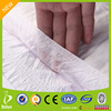 Best Quality Super Soft with Wetness Indicator Joyful Baby Diaper