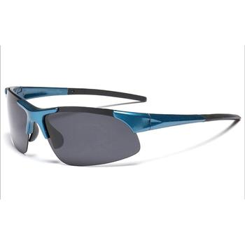 Best price newly design Fashion polarized unisex design UV400 driving cycling sports sunglasses