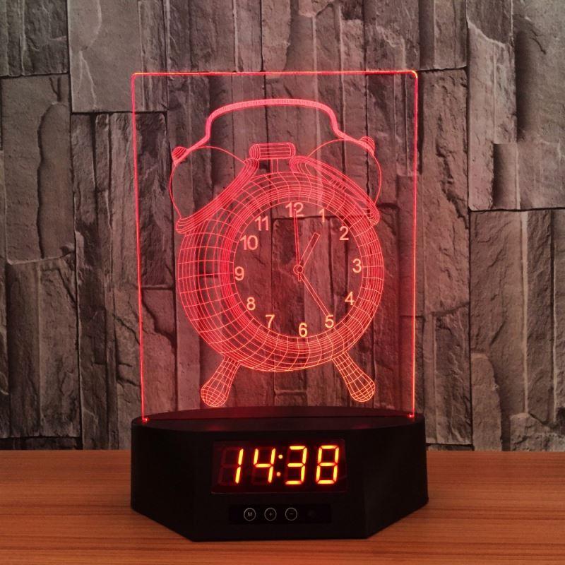 WMF760P Hotpoint machine à laver contrôle//panneau d/'affichage model no