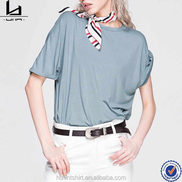 Wholesale clothing mumbai rolled plain 60 cotton 40 for Poly blend t shirts wholesale