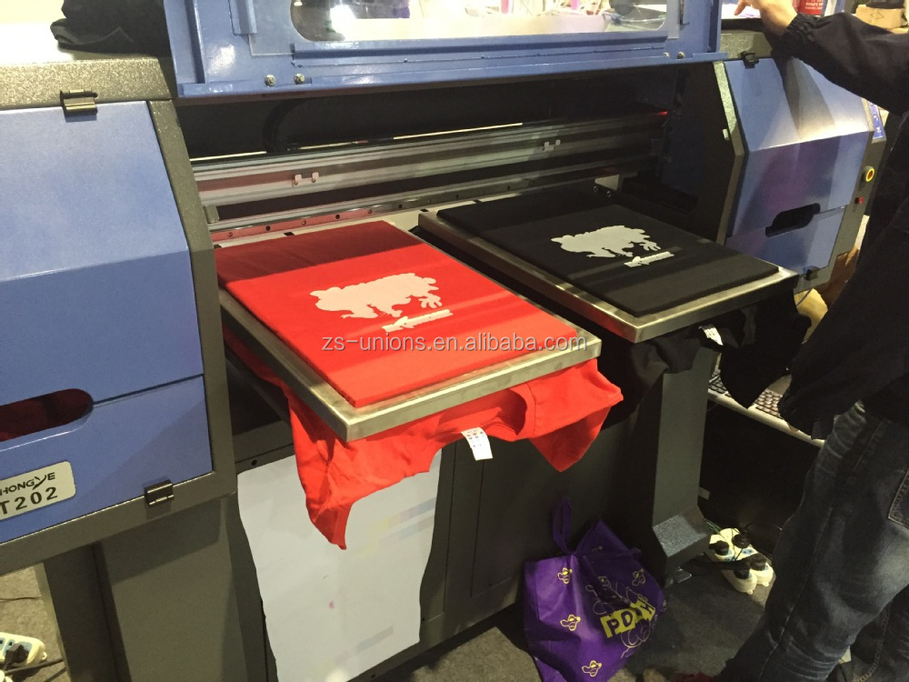 00774d106 Best Digital T Shirt Printing Machine Prices Made In China - Buy ...