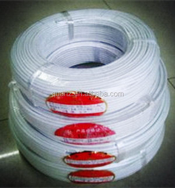 Factory useful flexible cable ties