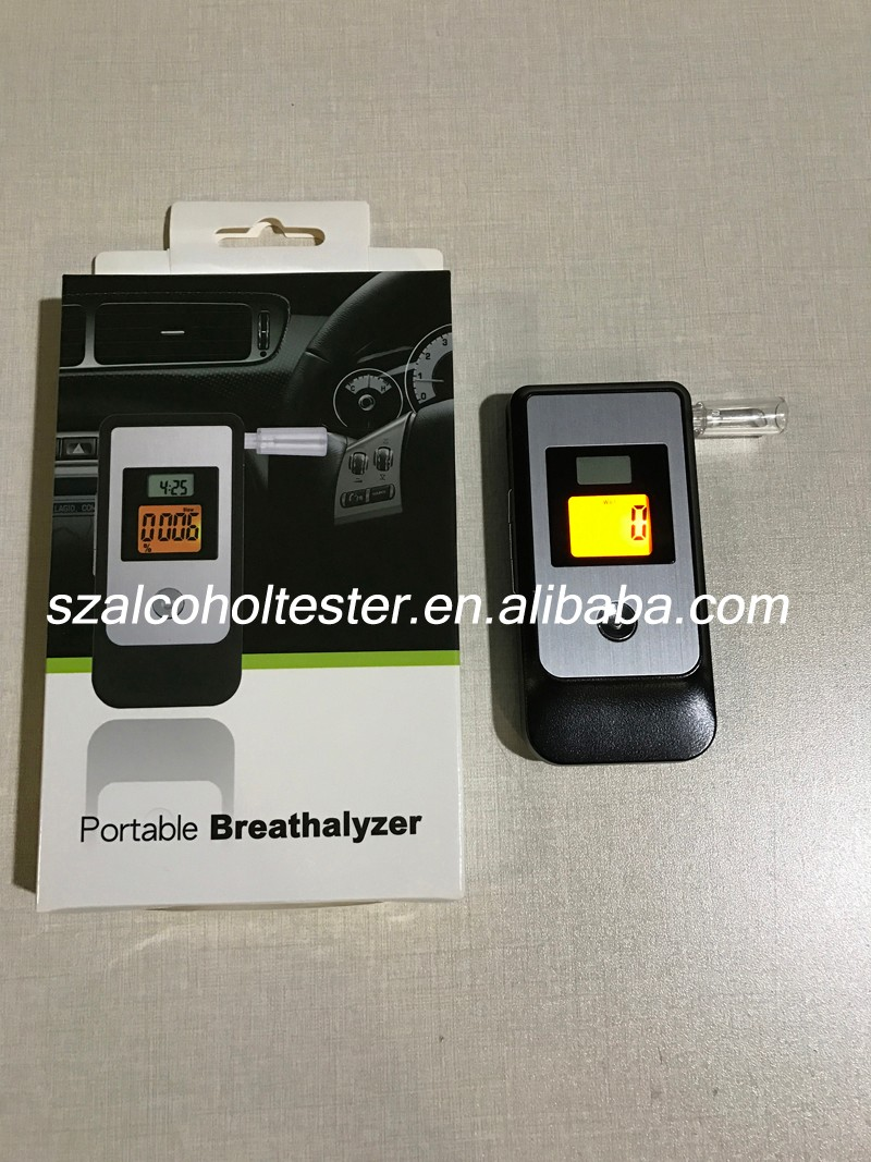 electronics alcohol meter drager