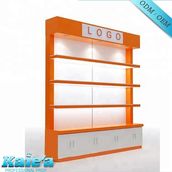 new product portable display shelves trade show display shelving rh alibaba com craft fair display shelves wood craft show display shelves