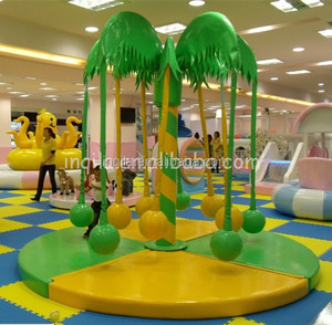 carousel rides for sale Coin operated horse, kiddie ride horse park used for children kids game playground kids carousel