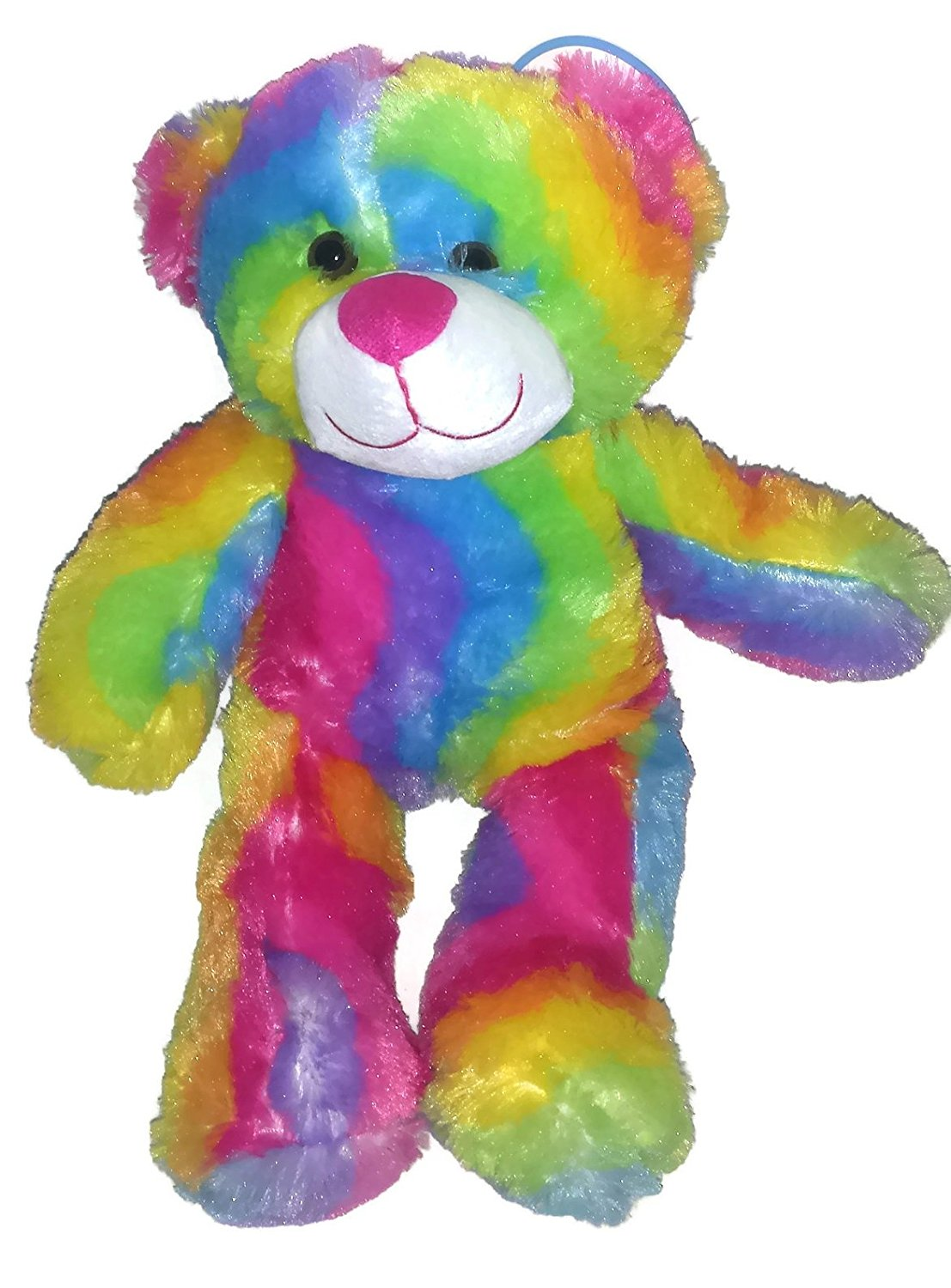 Cheap Stuffed Animal Teddy Bear Find Stuffed Animal Teddy Bear