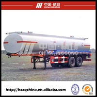 Tanker truck capacity,heavy oil tanker truck price online shop china