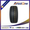 china motorcycle car tire manufacturer wholesale price