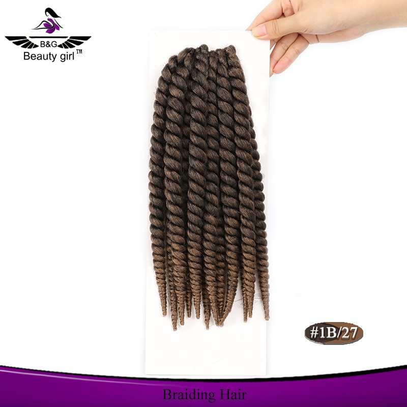 New golden synthetic hair braiding tools machine to make synthetic hair