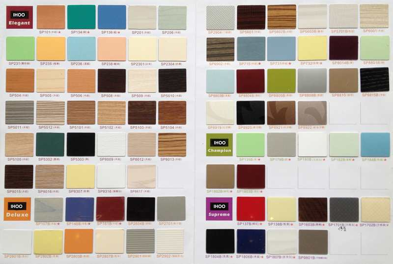 laminate colors for kitchen cabinets india 28 images 100 formica