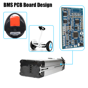 Programmable Bms, Programmable Bms Suppliers and Manufacturers at