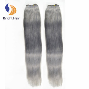 china 100g indian silky straight wave remy hair weave virgin weft bundles