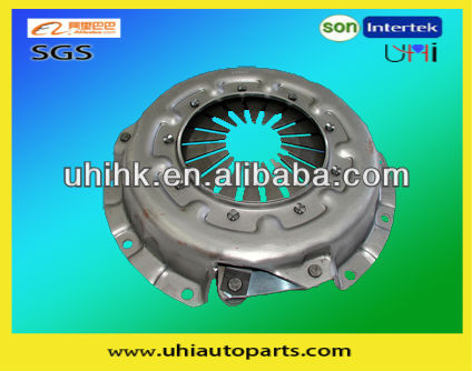 Clutch Cover 30210-S3800 for NISSAN NAVARA (D22)